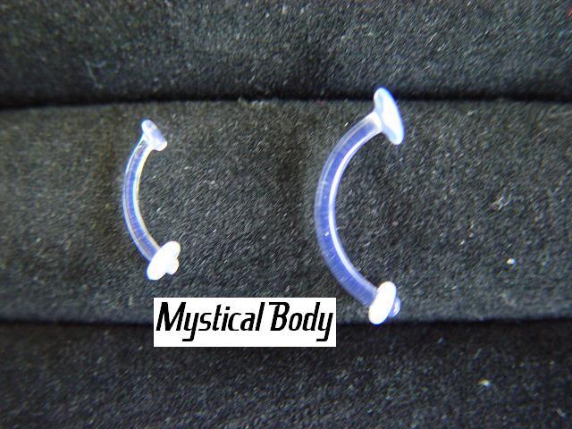 inner labia piercing pictures. viginal piercing. inner labia